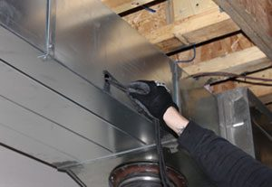 commercial-duct-cleaning
